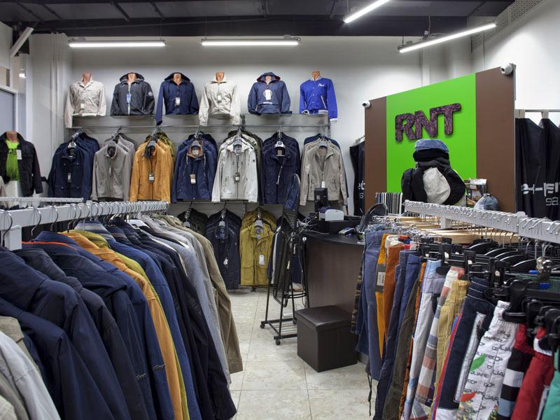 7cd5302b732 КОНТАКТЫ - телефоны и адреса магазинов одежды для мужчин в СПб. Вы ...