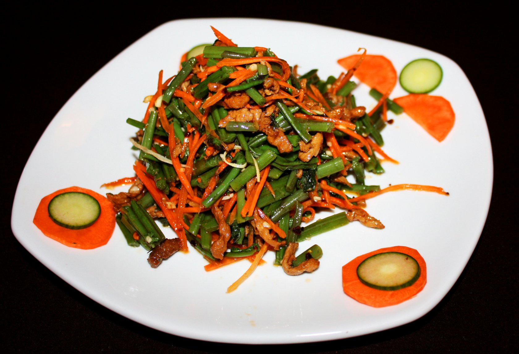 вам китайская кухня рецепты с фото салаты раздел меню