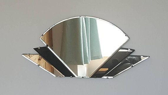 зеркало фацет от http://favorit-glass.com/