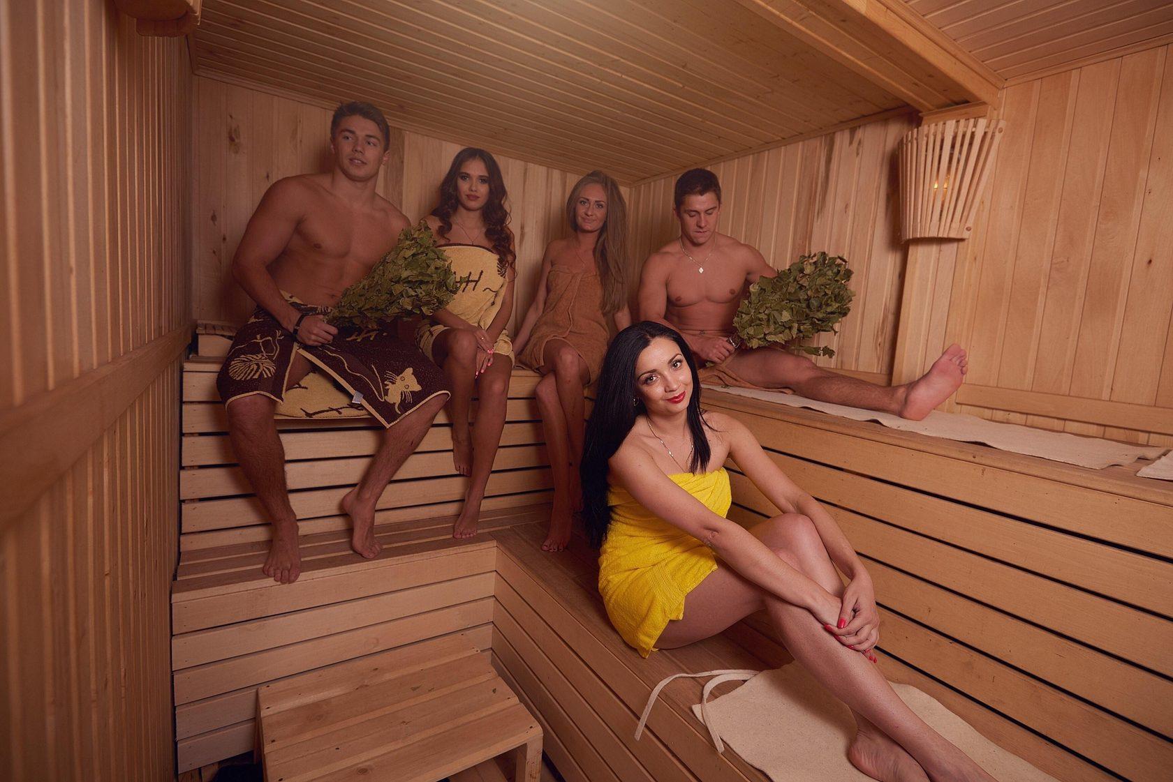grud-sauni-v-kazani-s-devushkami-telefon-kroshechnie