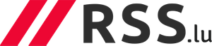 RSS.lu
