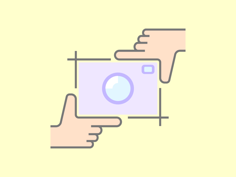 Фотофиксация доставки: убедитесь, что заказ в руках клиента