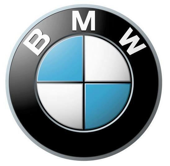 Техцентр BMW Восток