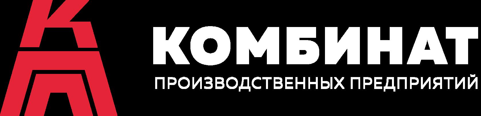 БЕТОН ЖБИ