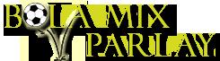 Bola Mix Parlay Logo