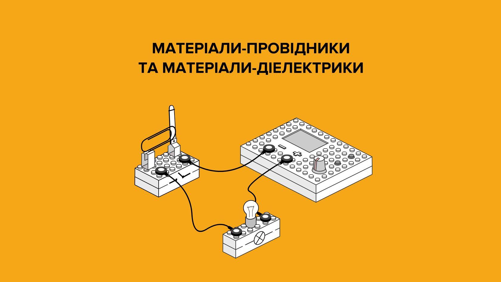 електрика, фізиа, шкільна програма, Amperia, відеоексперимент, відео