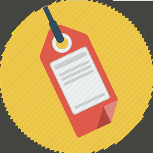 Поисковая оптимизация сайта с фиксированной оплатой