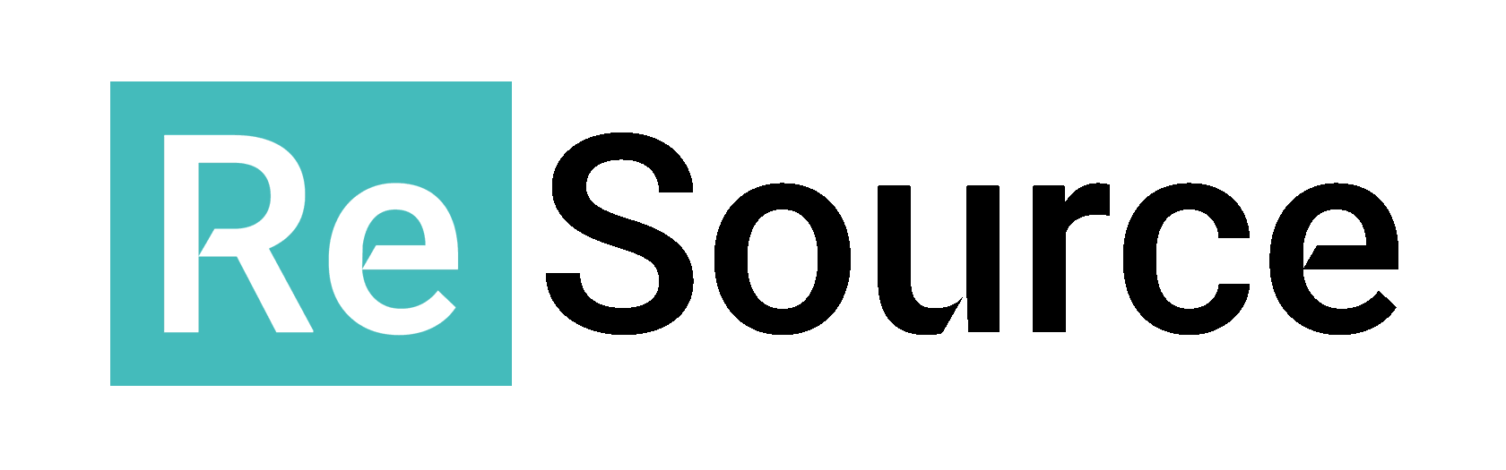Re | Source