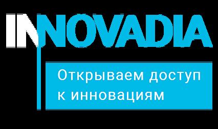 Innovadia