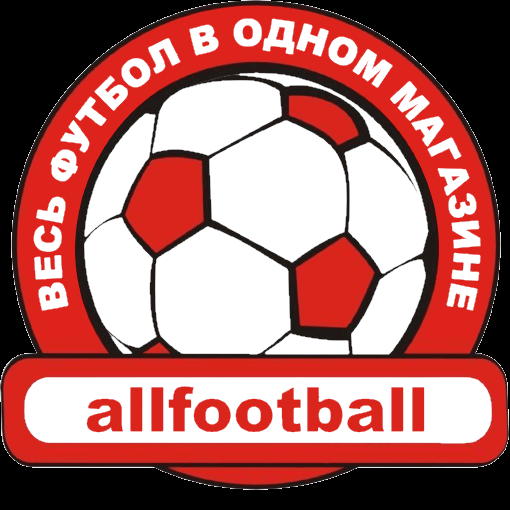 allfootball