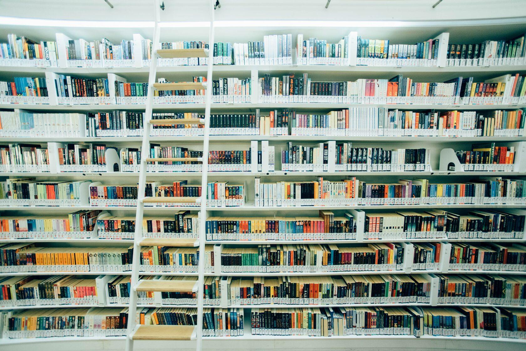 Корпоративная база знаний