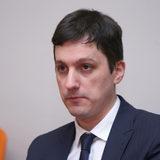Игорь Петров, заместитель директора департамента малого и среднего бизнеса Санкт-Петербургского филиала ПСБ
