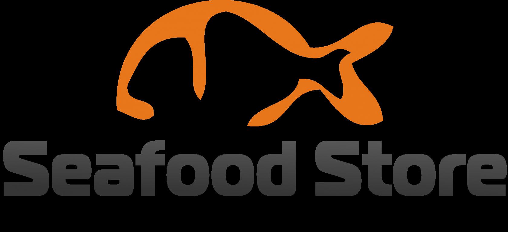Seafood Store - икра и морепродукты в Ростове-на-Дону