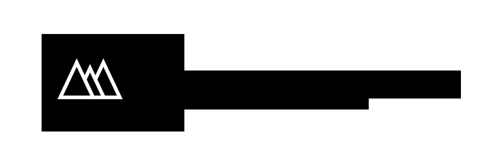 Вандерласт