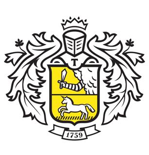 Логотип Тинькофф
