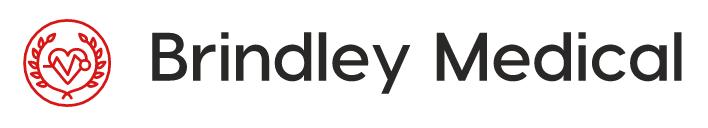 Brindley Medical