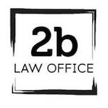 2B law office