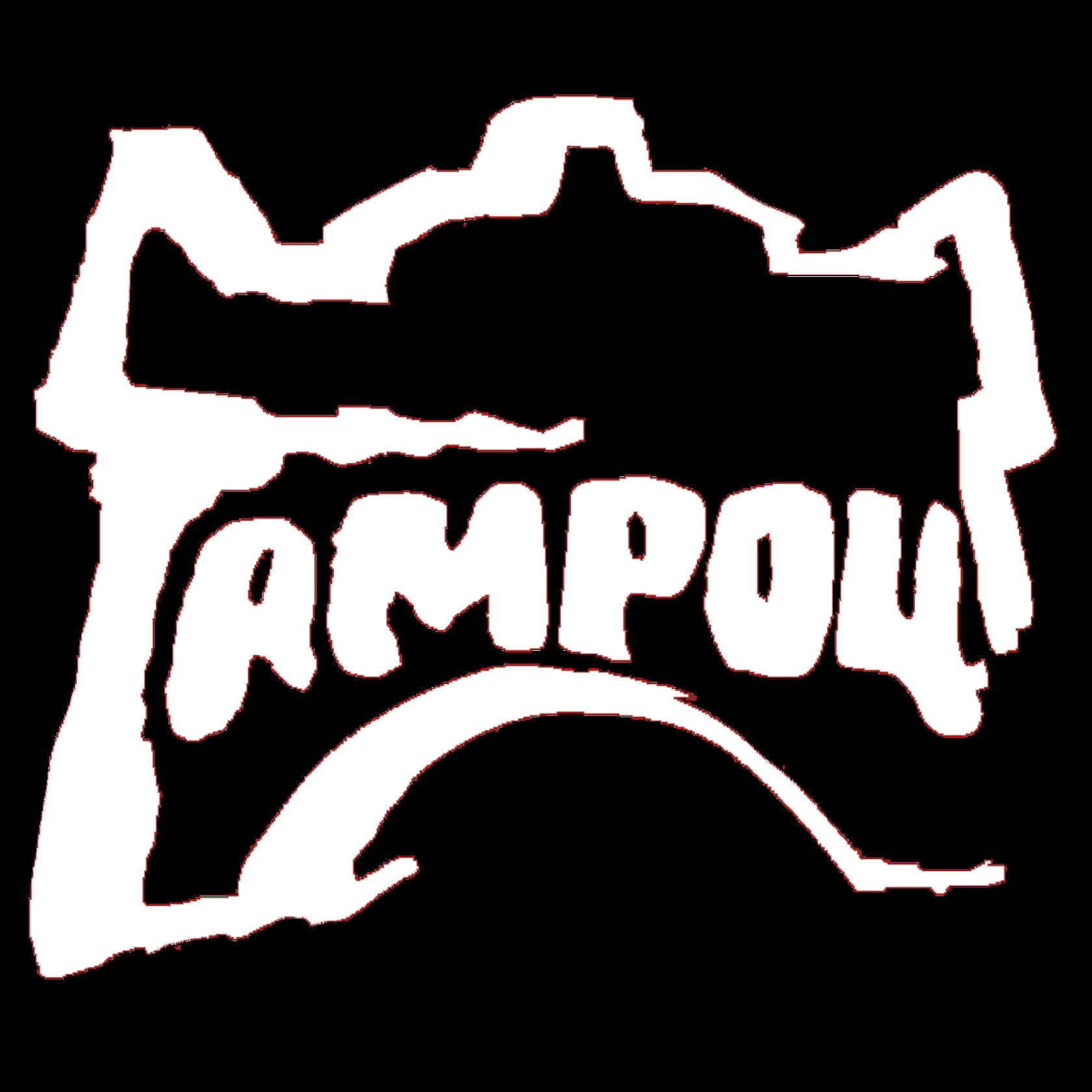 Амроц