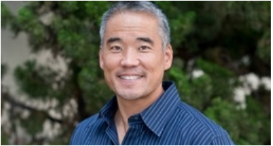 Interview with Gregg Imamoto, CEO at Pieology | Workstream Blog