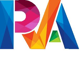 Рекламное агентство РА Директ