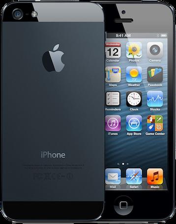 ремонт iphone 5 в алматы