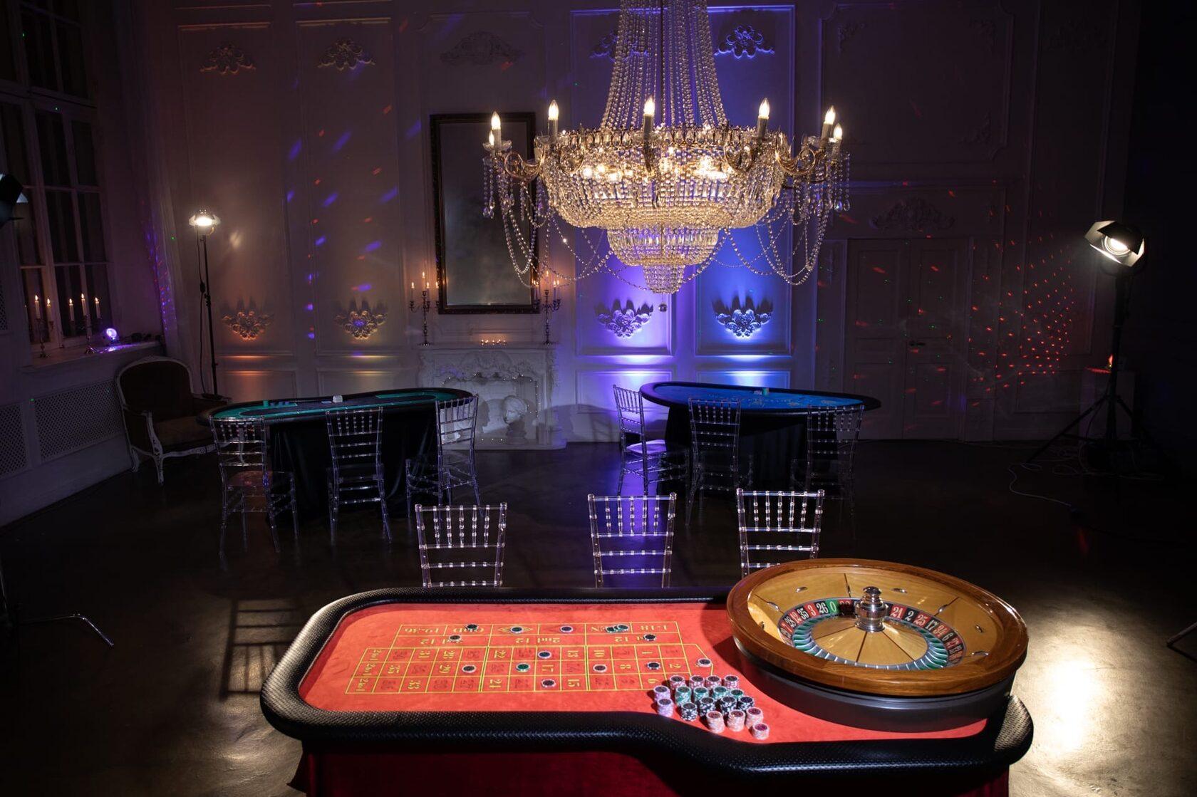 казино космос схема проезда