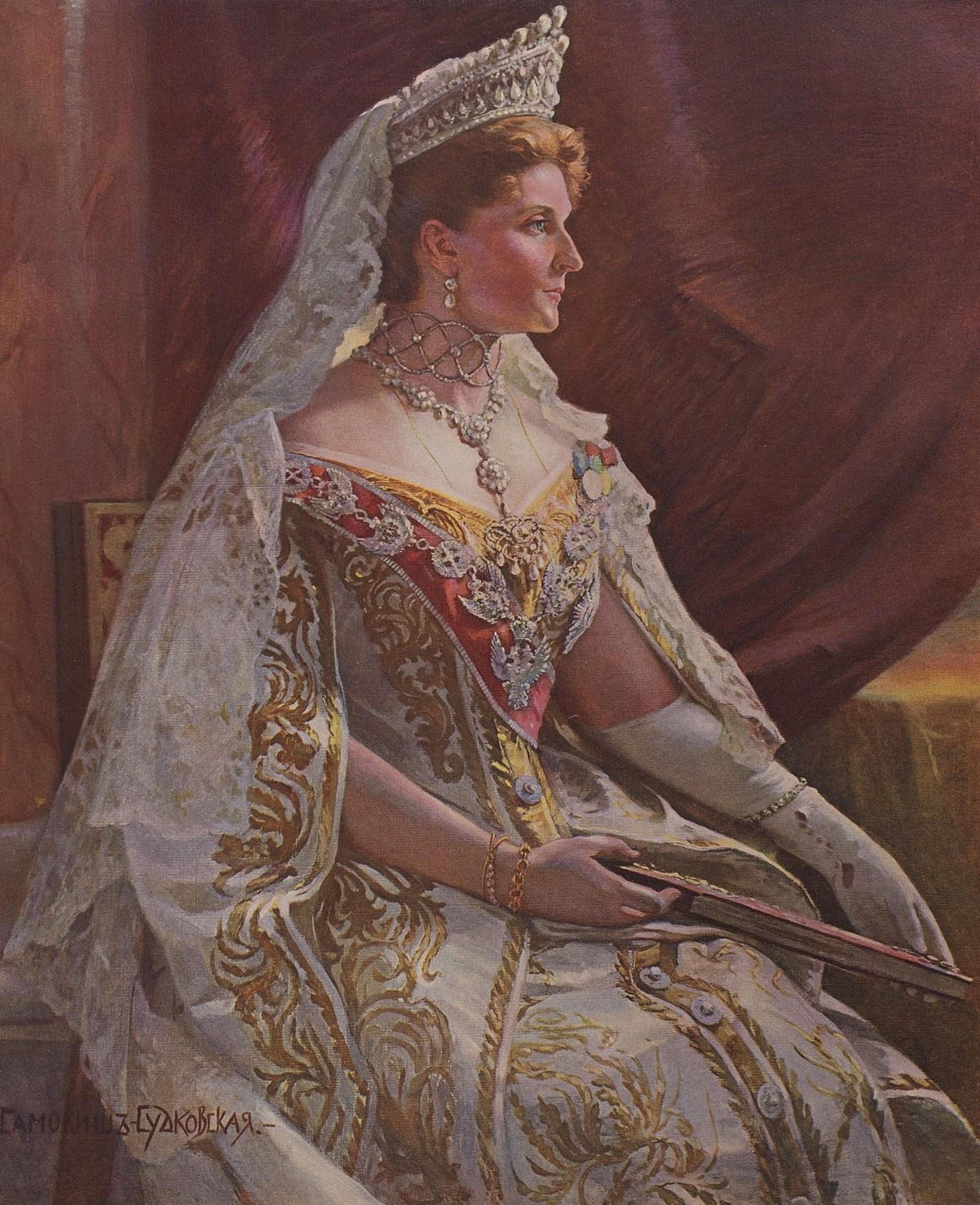Русские царицы ебутся пост!