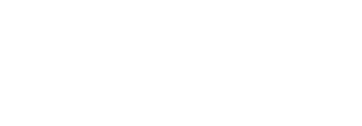 Predicting the resignations of key employees