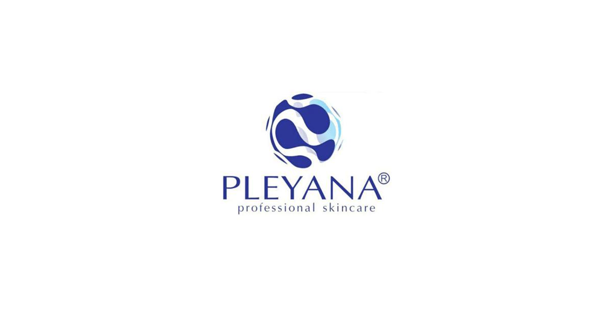 обучение pleyana