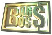 Barboss