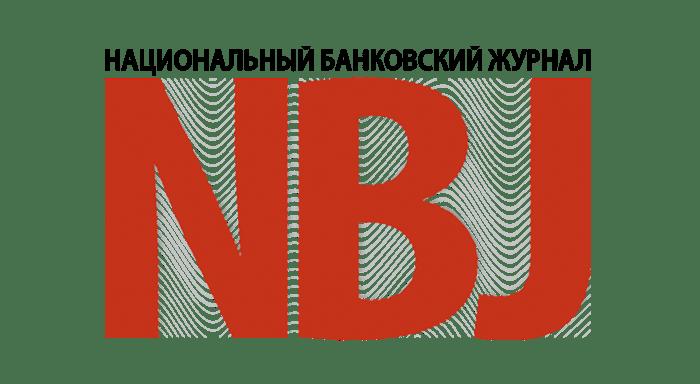 NBJ.ru - портал о банках и финансовом секторе