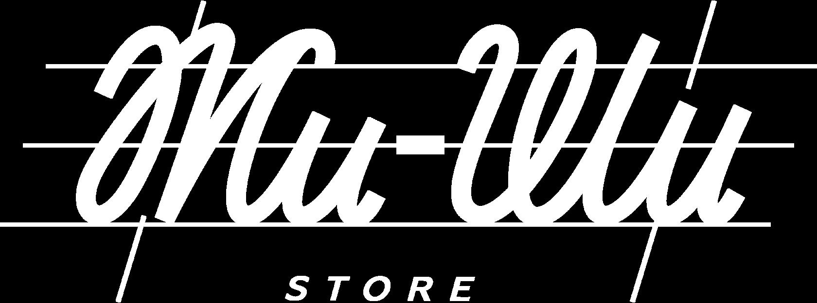 Жи-Ши Store