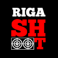 RIGA SHOOT