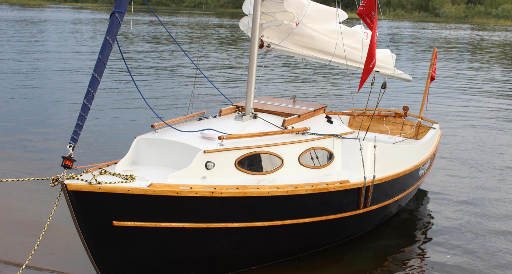 ведение новостной яхта дрескомб фото под ключ