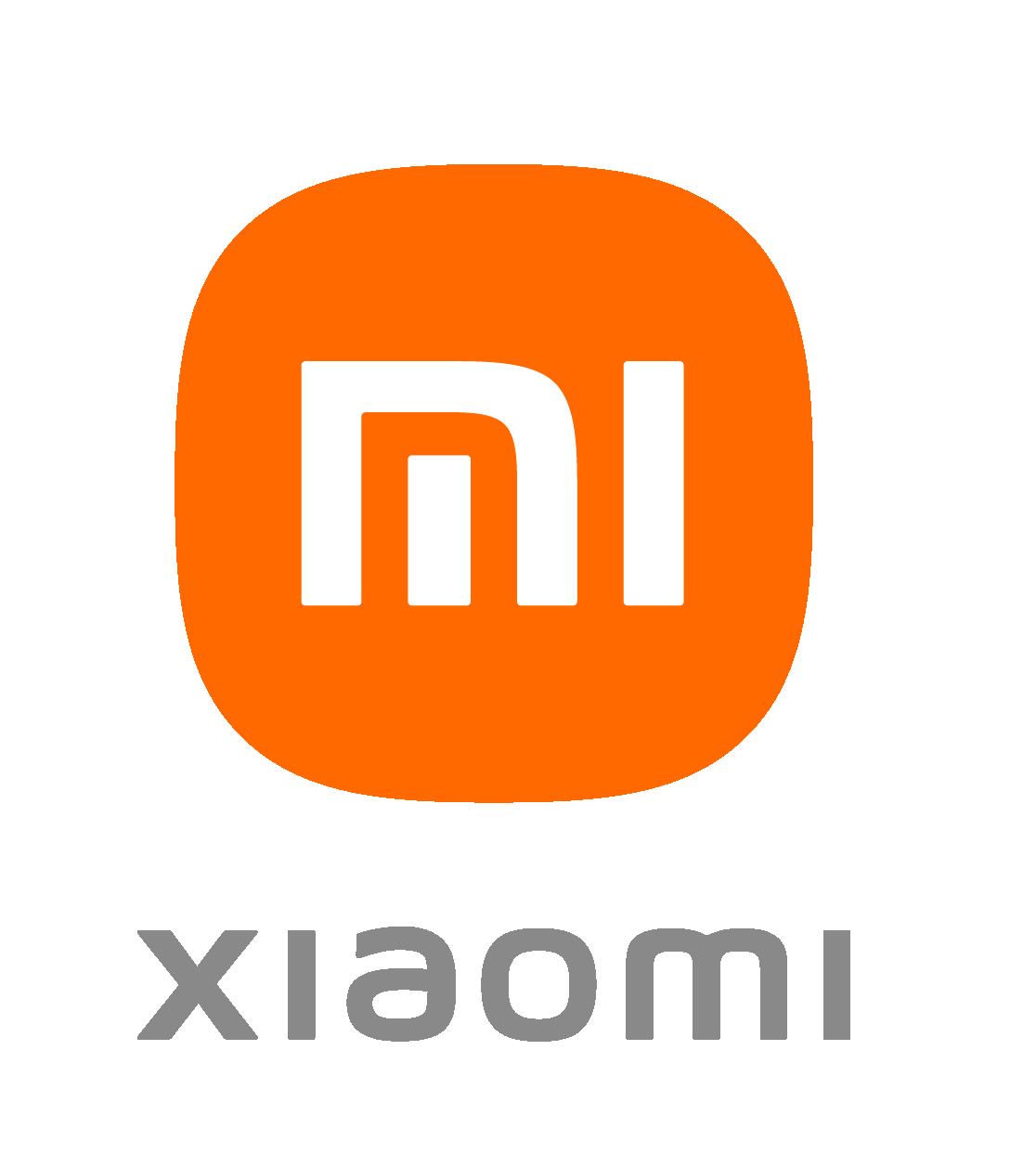 XIAOMI Башкортостан