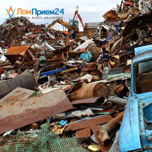 Ближайший пункт приема цветных металлов в Ликино-Дулево покупаем лом цветных металлов в Электросталь