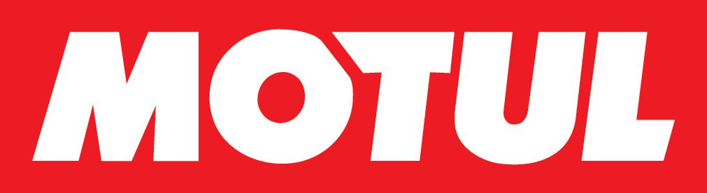 Motul PWS Promo 2020