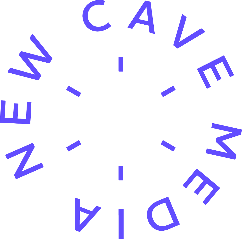 New Cave Media
