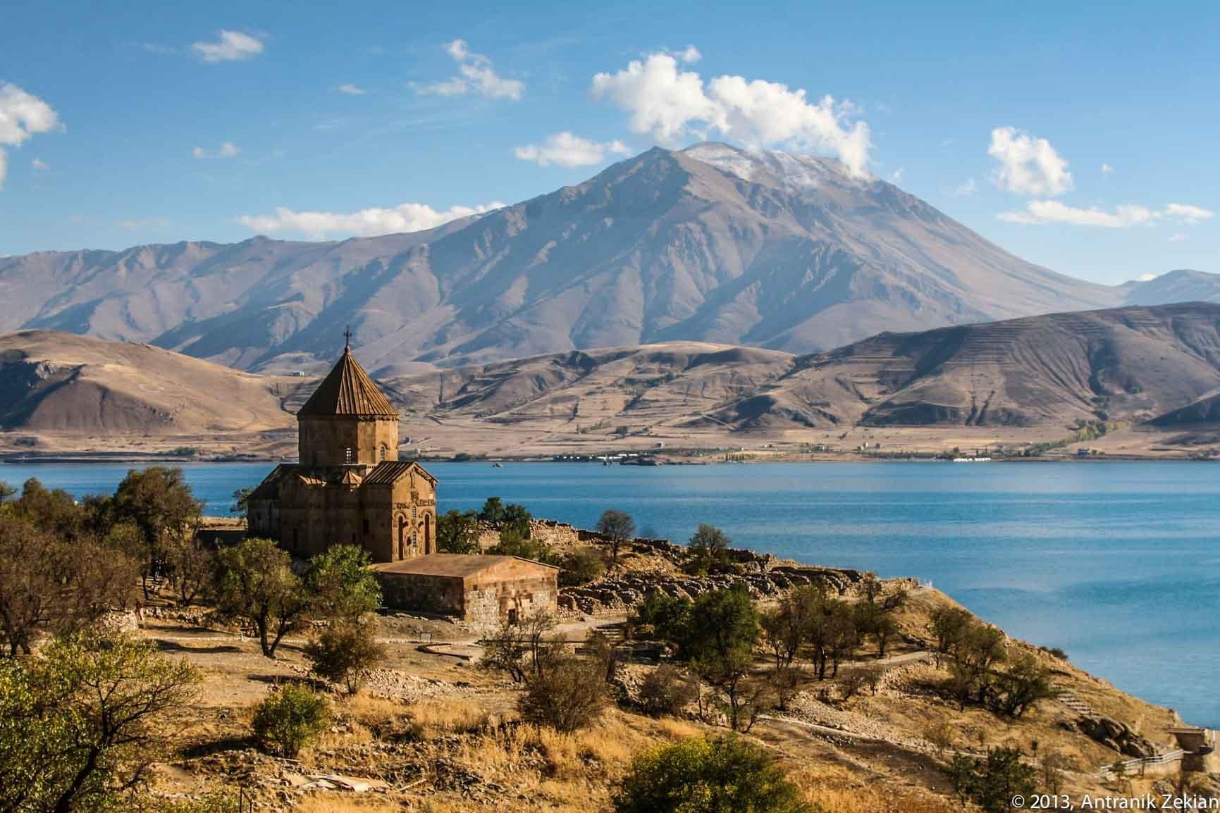 Картинки про армению, видео открытку