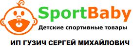 Ecodrev