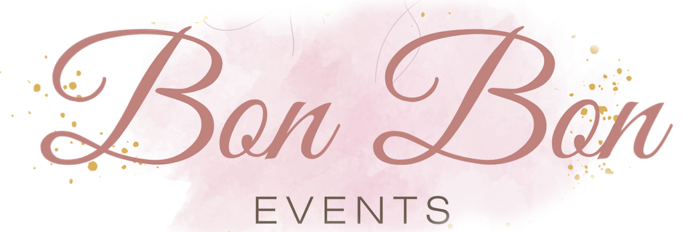 BonBon Events