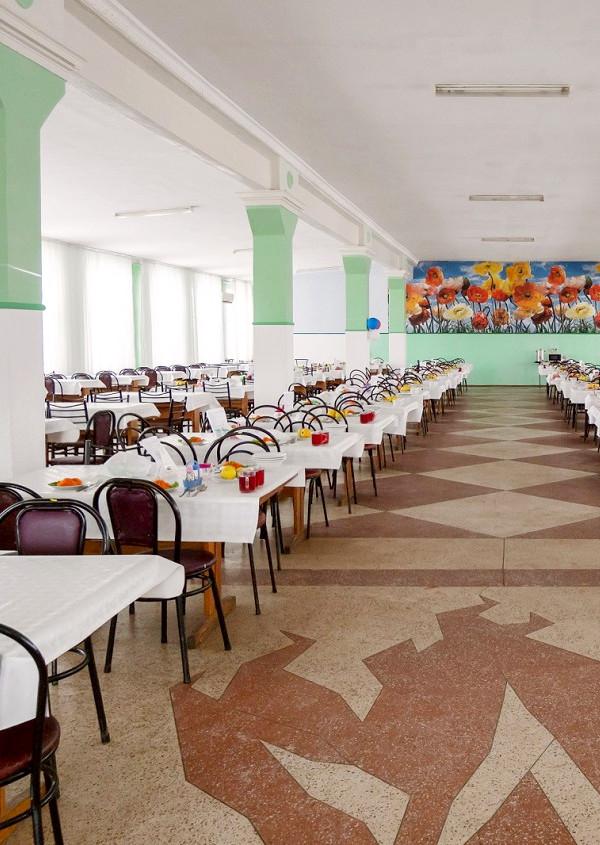 Детский Крым Евпатория Интернет Магазин Официальный Сайт