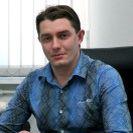 Замдиректора завода Стройтехника