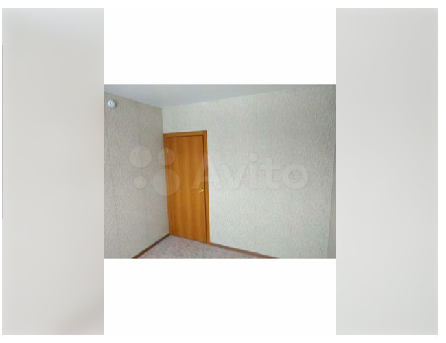 фото квартиры для объявления на авито