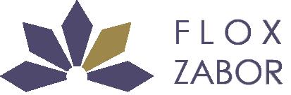 FLOX-ZABOR