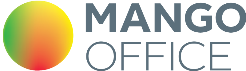 Манго офис