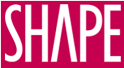logo shape.ru
