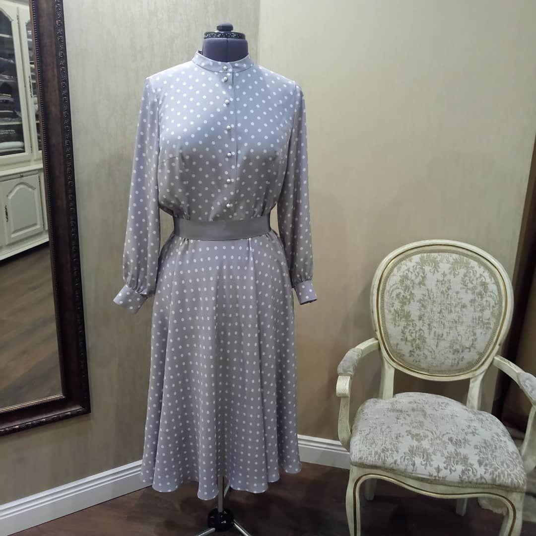 Платье В Ателье Цена