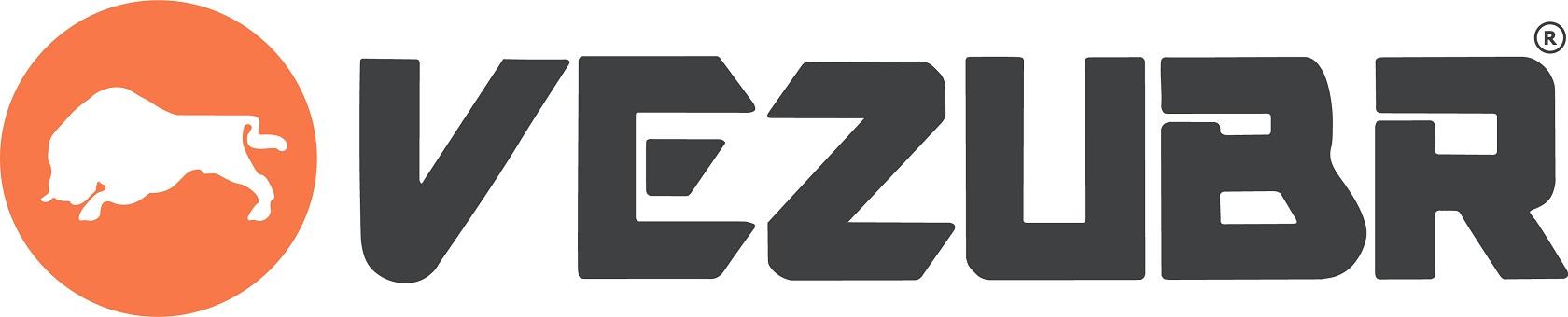 Официальный запуск нового агрегатора Vezubr намечен на март этого года