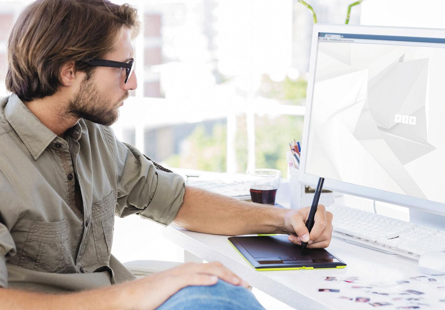 Фриланс услуги дизайнера web designer freelancer